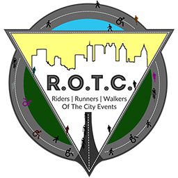 R.O.T.C. Events